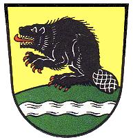 Beverstedt Wappen