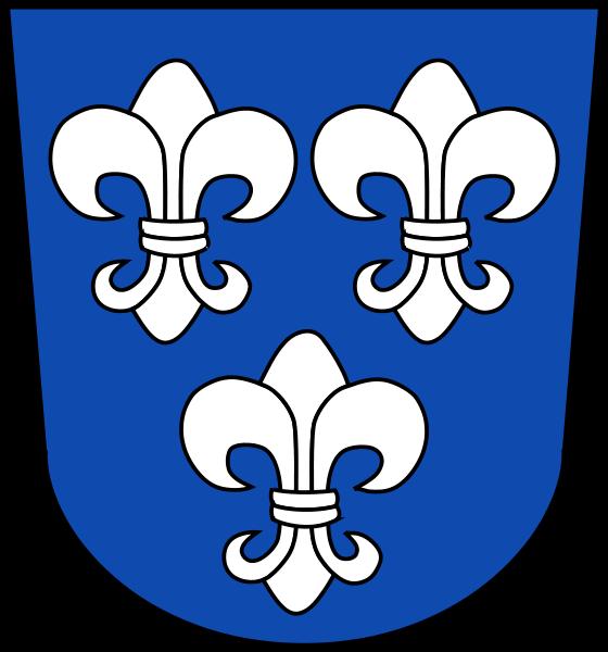 Beverungen Wappen