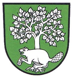 Biberach Wappen