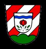 Bibertal Wappen