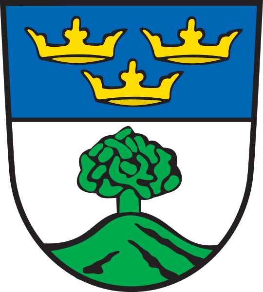 Bichl Wappen