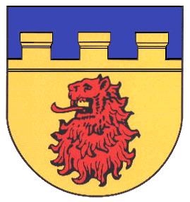 Bickendorf Wappen