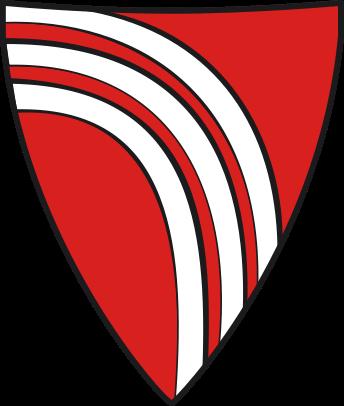 Bidingen Wappen