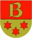 Biebelsheim Wappen