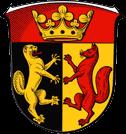 Biebertal Wappen