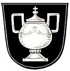 Biebrich Wappen