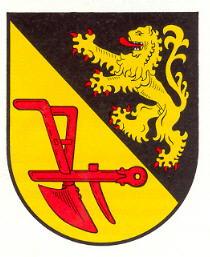 Biedershausen Wappen