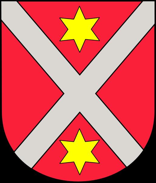 Biedesheim Wappen