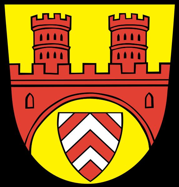 Bielefeld Wappen