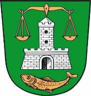 Bienenbüttel Wappen