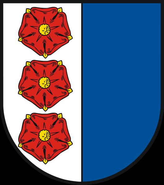 Biere Wappen