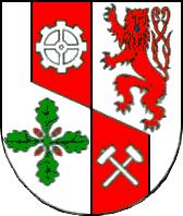 Biersdorf Wappen