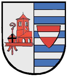 Biesdorf Wappen