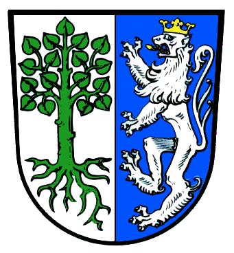 Biessenhofen Wappen