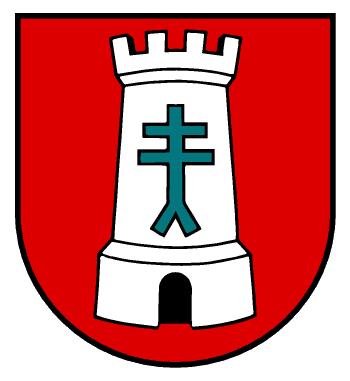 Bietigheim-Bissingen Wappen