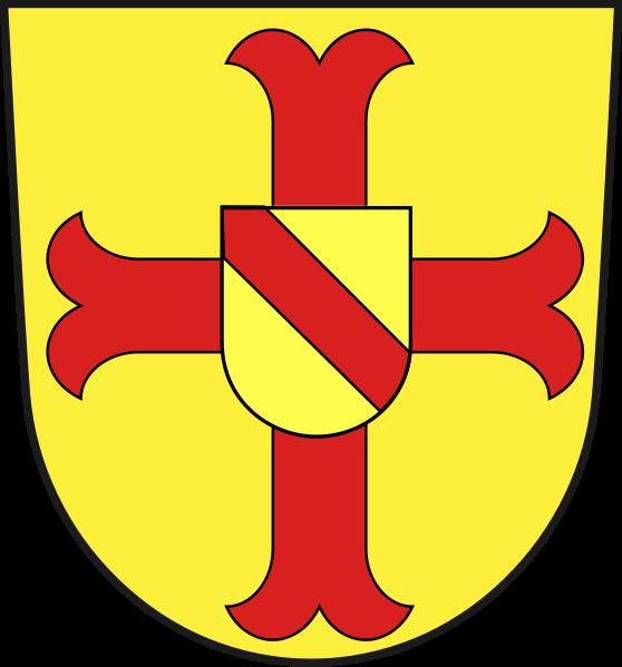 Bietigheim Wappen