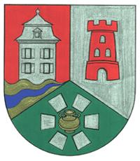 Bilkheim Wappen
