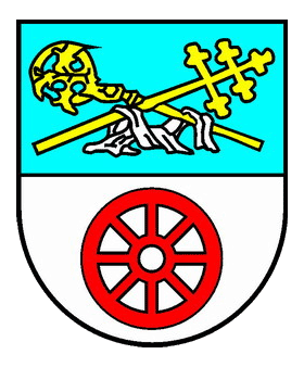 Billigheim Wappen