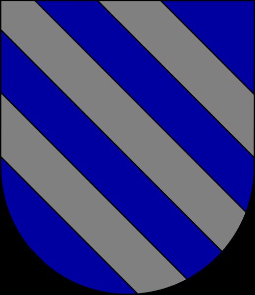 Bilshausen Wappen