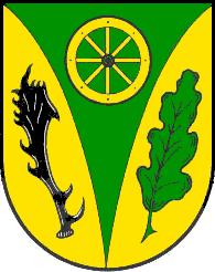 Binnen Wappen