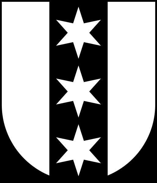 Binningen Wappen
