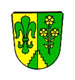 Binswangen Wappen