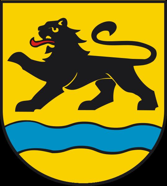 Birenbach Wappen