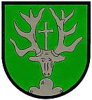 Birgel Wappen
