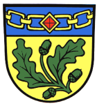 Birkenfeld Wappen