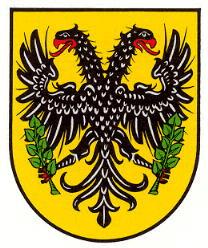 Birkweiler Wappen