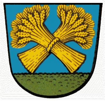 Birlenbach Wappen