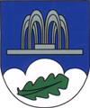 Birresborn Wappen