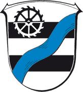 Birstein Wappen