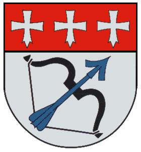 Birtlingen Wappen