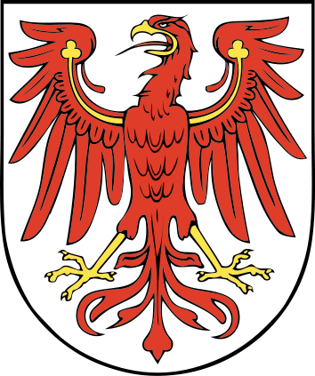 Bischdorf Wappen