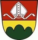 Bischofsmais Wappen