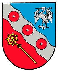 Bisterschied Wappen