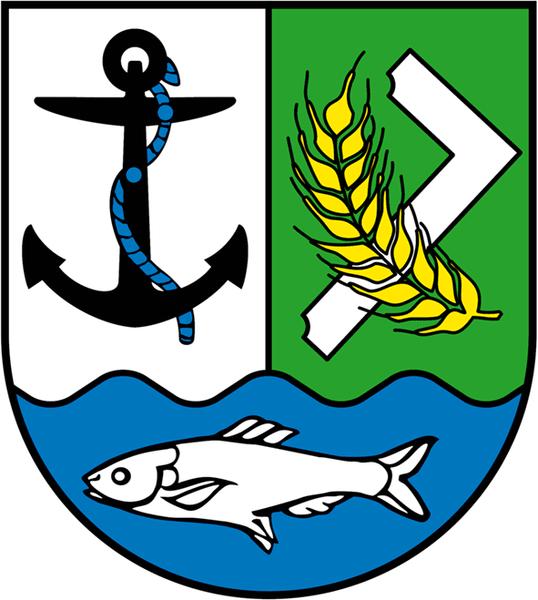 Bittkau Wappen