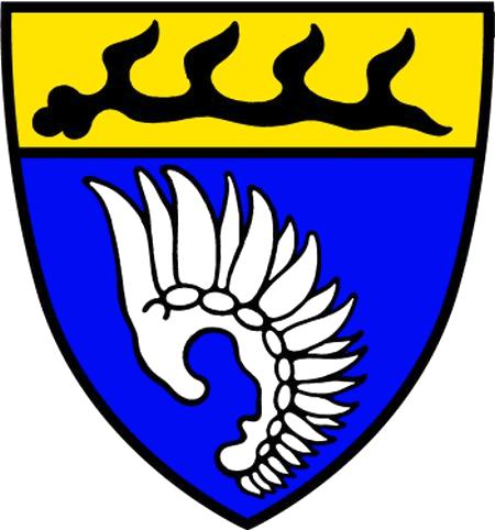Bitz Wappen