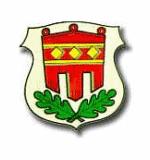 Blaichach Wappen