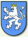 Blankenhain Wappen