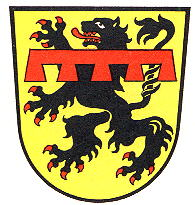 Blankenheim Wappen