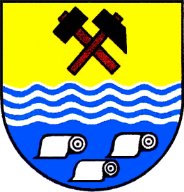 Blankenstein Wappen
