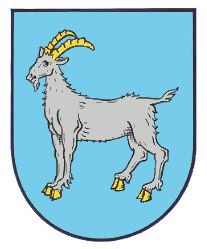 Blaubach Wappen