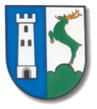 Bleialf Wappen