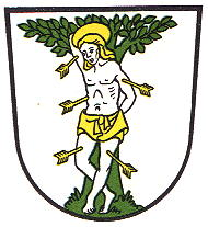 Blieskastel Wappen
