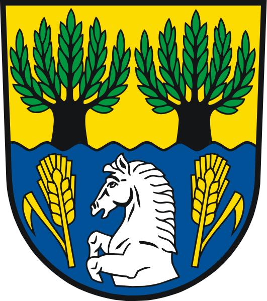 Blowatz Wappen