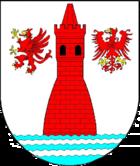 Blumenhagen Wappen