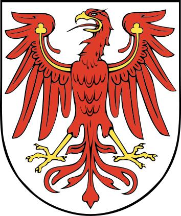 Blumenthal Wappen