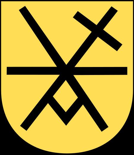 Bobenheim am Berg Wappen